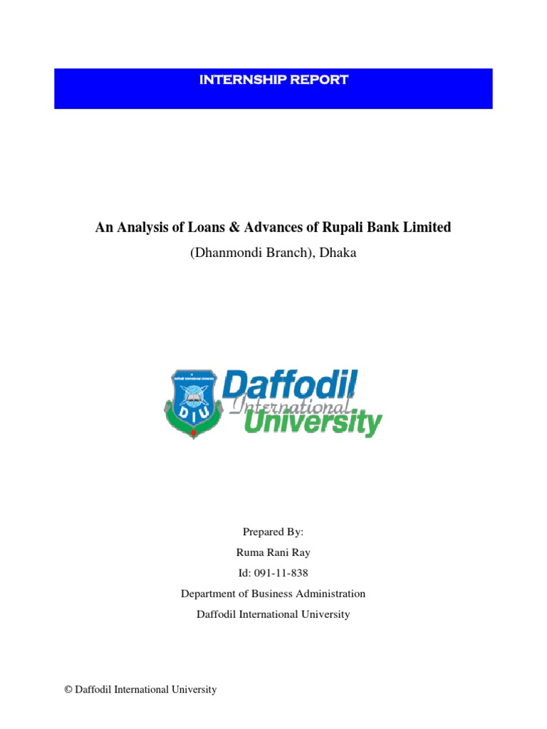 African bank settlement re-advance loan picture 3