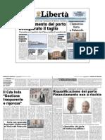 Libertà Sicilia del 06-08-15.pdf
