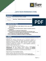 Cuestionario Socio-Ambiental (CSA).docx