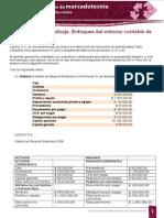 CPM_U1_EU_BIGR