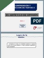 12A-ZZ04_El_articulo_de_opinion__20469__.pptx