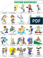 sports pictionary poster 1 vocabulary worksheet.pdf