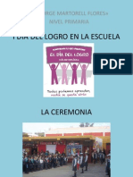I DIA DEL LOGRO EN LA ESCUELA.pdf
