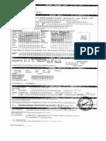 CAF.pdf