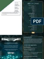 bioshock manual (en)