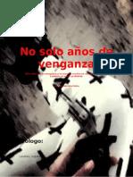 Libro Luisa