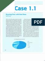 Dell_Case