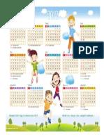 kalender-2012-okebanget