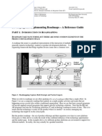 WhitePaper Petrick RoadmappingReferenceGuide