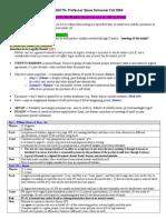 Contracts 1 Schooner_3.doc