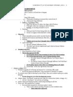 Contracts II - Schooner - Spring 2011_4