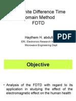 Office Ppt Template 029 | Applied Mathematics (13 views)