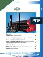 GasKIT - Catalog de Produse GasKIT-sistem Alimentare Gaze