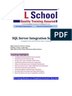 SSIS-Online-Training.pdf