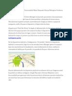 Android Device Manager Funcionalidad Mejor Búsqueda Gracias Mobogenie Perdieron Teléfono