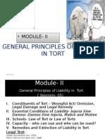 MODULE-II