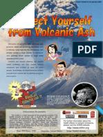 Volcanic Ash Leaflet 0129 En