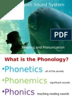 english_sound_system.pptx