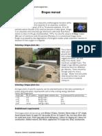 Biogas Tech Manual2008