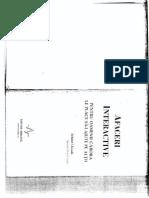 17176358-Afaceri-Interactive-Kiyosaki.pdf