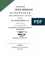 Attaliota_1853