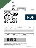 PIONEER SC-87,89,LX78,LX88.pdf