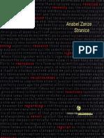 Anabel Zanze Osijek 2011 Katalog