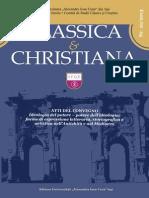 Classica Et Christiana 10 2015 Final B5