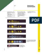 03 Manual Normativo de Señalización en los Aeropuertos Españoles_SÓLO TEMARIO.pdf