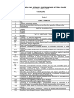 10.R.tncsdarules(02-2013).pdf