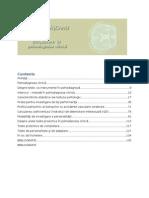 Introducere in Psihodiagnoza Clinica-Ruxandra Rascanu