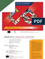 AmericasCreativeEconomy