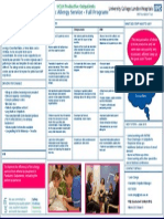 Casestudy - Allergy Paeds 2013.ppt