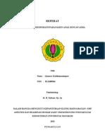 Referat Anestesi Dan Reanimasi (Qamara)