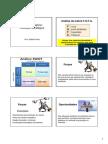 Plano de Negócio - Análise Estratégica