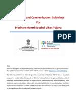 PMKVY Marketing Guidelines V1.3.pdf