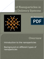 Nanoparticles_in_Drug_Delivery_Systems.ppt