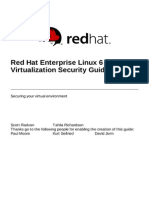 Red Hat Enterprise Linux-6-Virtualization Security Guide-En-US