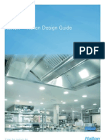 Kitchen Design Guide-HALTON