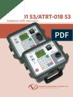 atrt-01_s3