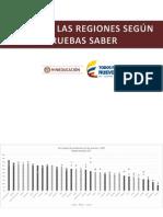 Analisis Pruebas Saber Men 2014 Articles-347318_presentacion 10-14