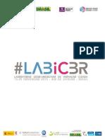 ConvocatoriaProjetos LabICbr POR-2015