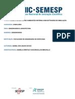 Projeto de Motor de Combustão Interna com Softwares de Simulação - DA SAYAO.pdf