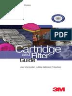 DATA SHEET CARTTRIDGE.pdf