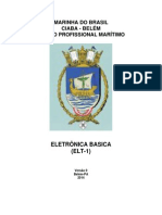 Eletronica Basica ELT1