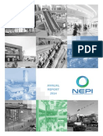 nepi-annual-report-2014 (1).pdf
