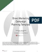 1088_DirectMarketingCampaignPlanningTemplate.pdf