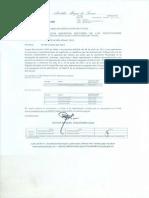 capacitacion SIMAT 2015.pdf
