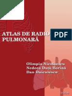 @ATLAS de rx PULMONARA -O NICOLAESCU -2006.pdf