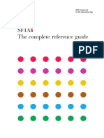 Refguide20150619.Press.en.1